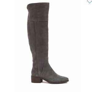 Vince Camuto Kochelda over the knee boots